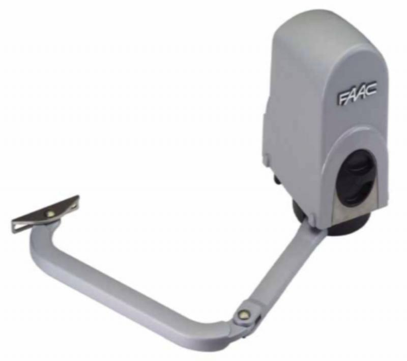 faac 391 24V Articulated Arm