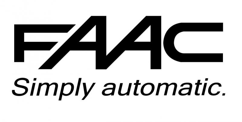 Faac Automatic Gate Automation Adelaide